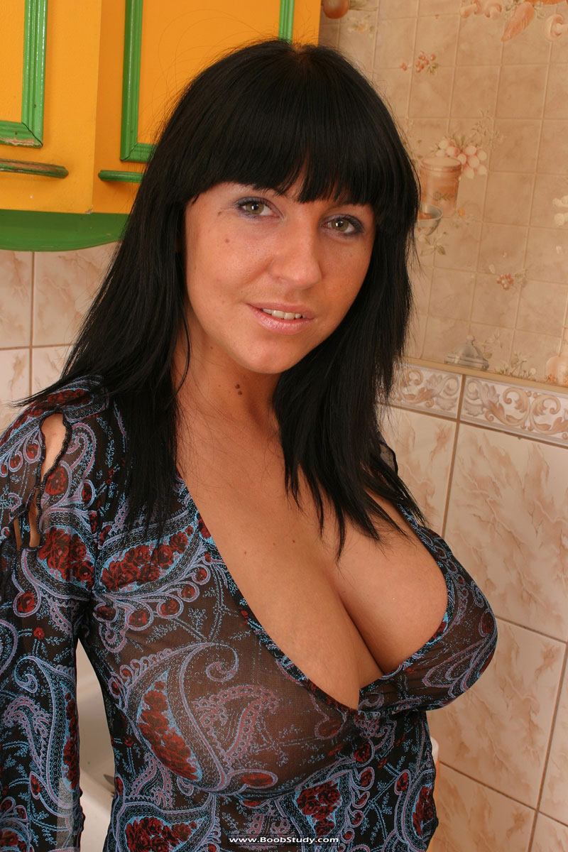 http://galleries.boobstudy.com/photo/121/media/big-gorgeous-hooters-002.jpg