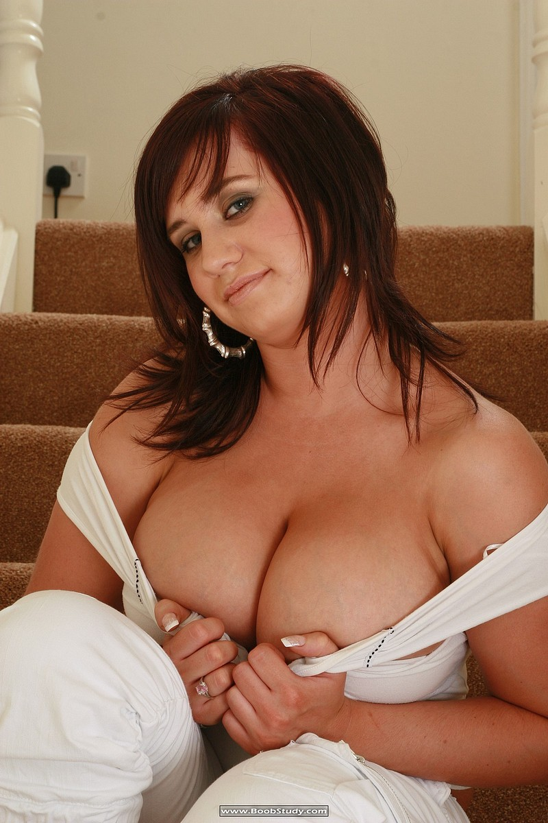 galleries boobstudy photo 155 media carly stairs boobs06