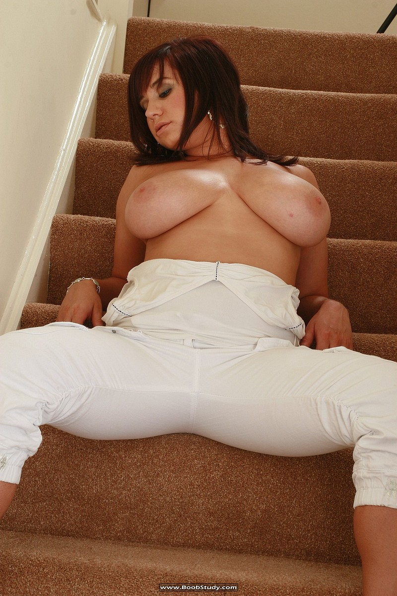 galleries boobstudy photo 155 media carly stairs boobs13