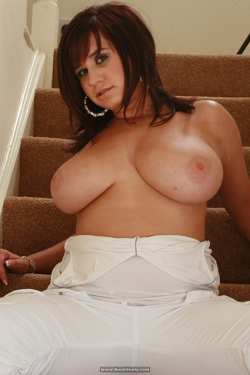 galleries boobstudy photo 155 media carly stairs boobs14