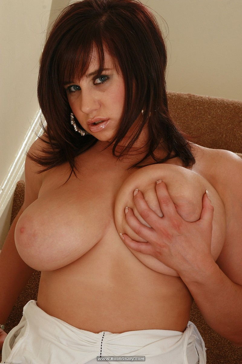 galleries boobstudy photo 155 media carly stairs boobs15