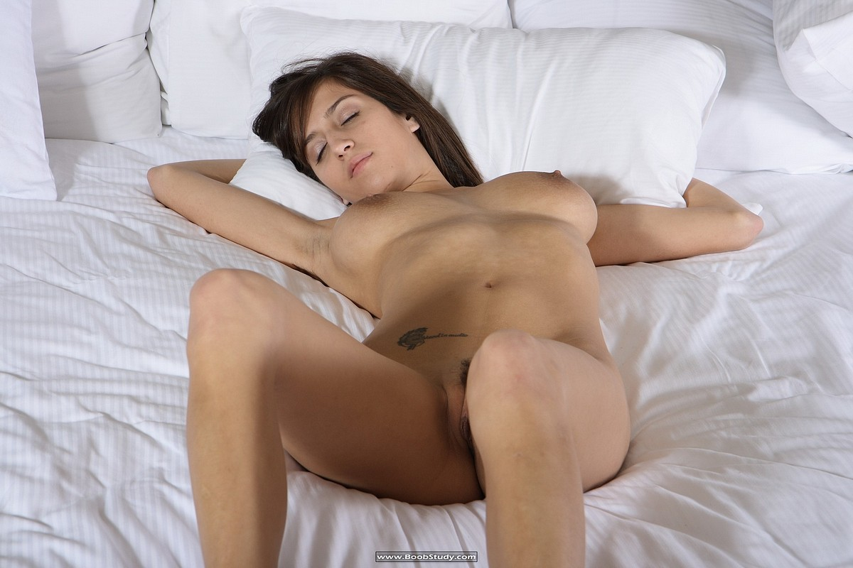 Valuable Naked girls fall asleep have thought