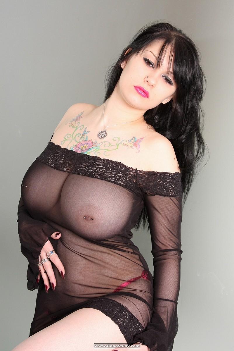 topless naked junior girl