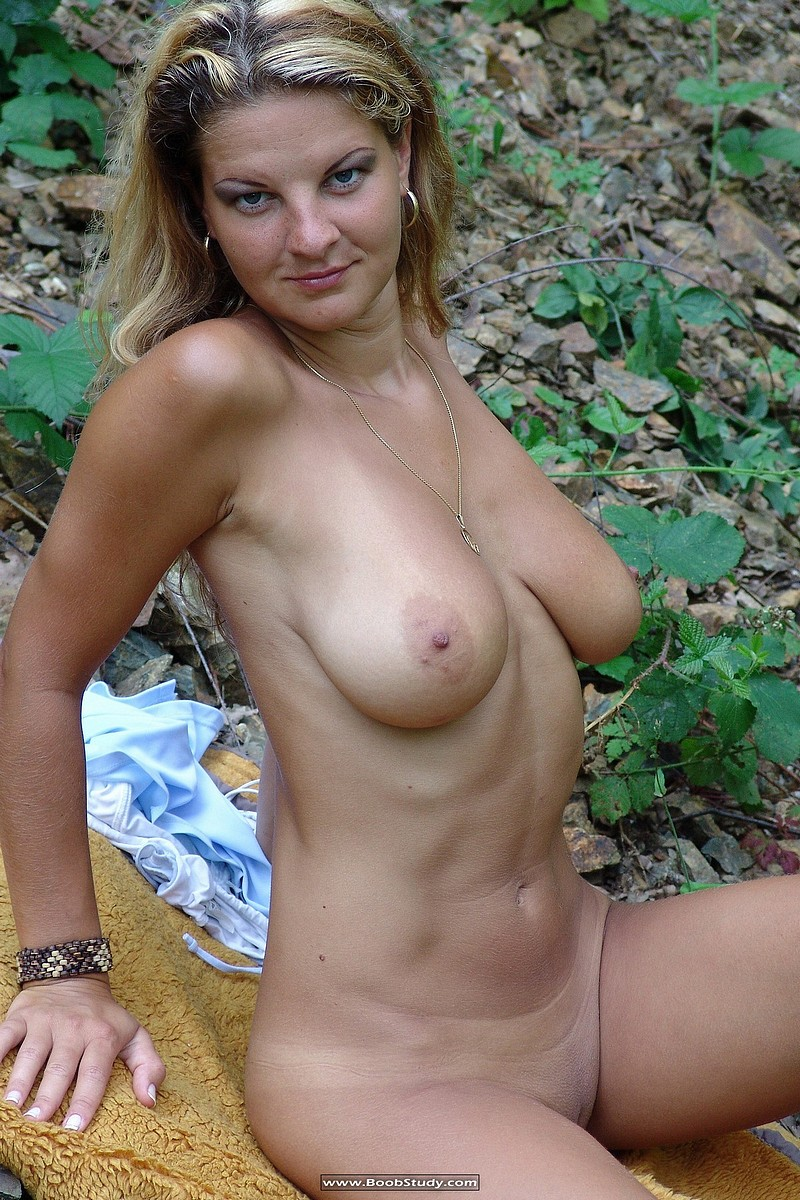 Nudist parks usa