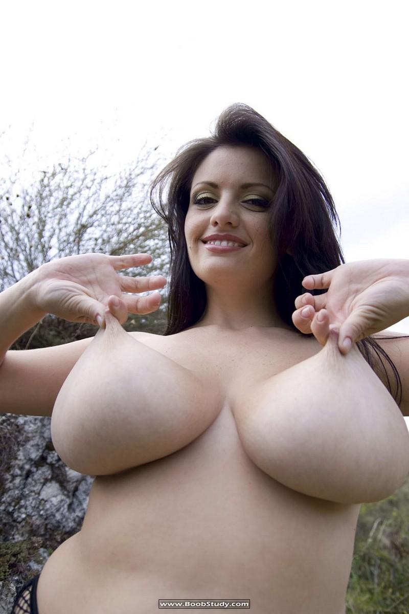 arianna lingerie boobs14 Teri Weigel nude scene from Playboy: Fantasies / TV series Celebrity Video