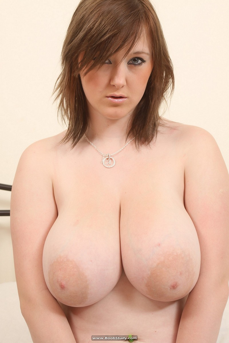These Smokin Hot Babes With Huge Nice Tits Are Waiting For You