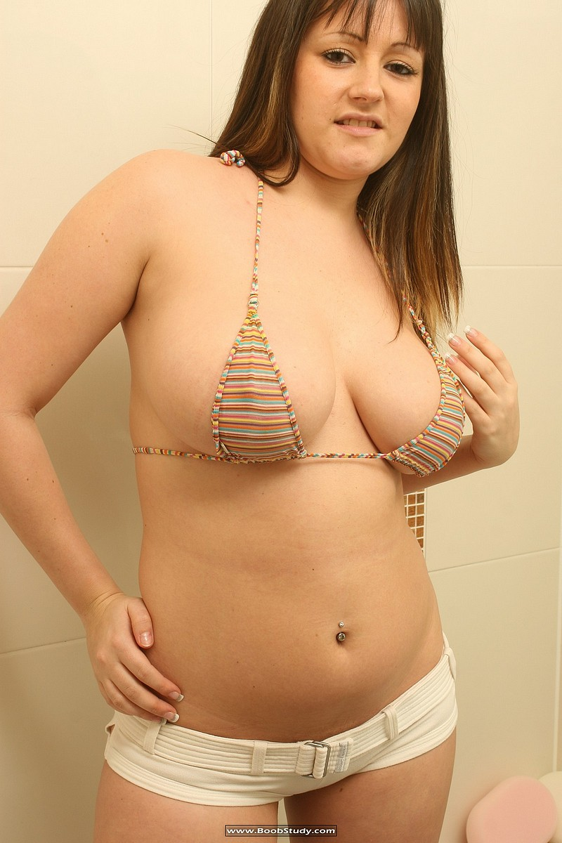 galleries boobstudy photo 268 media abi shower boobs04