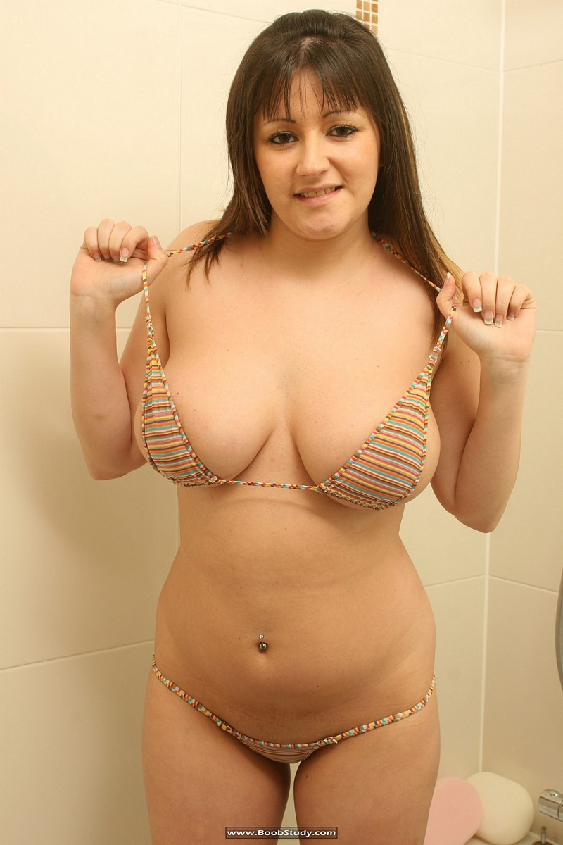 galleries boobstudy photo 268 media abi shower boobs07