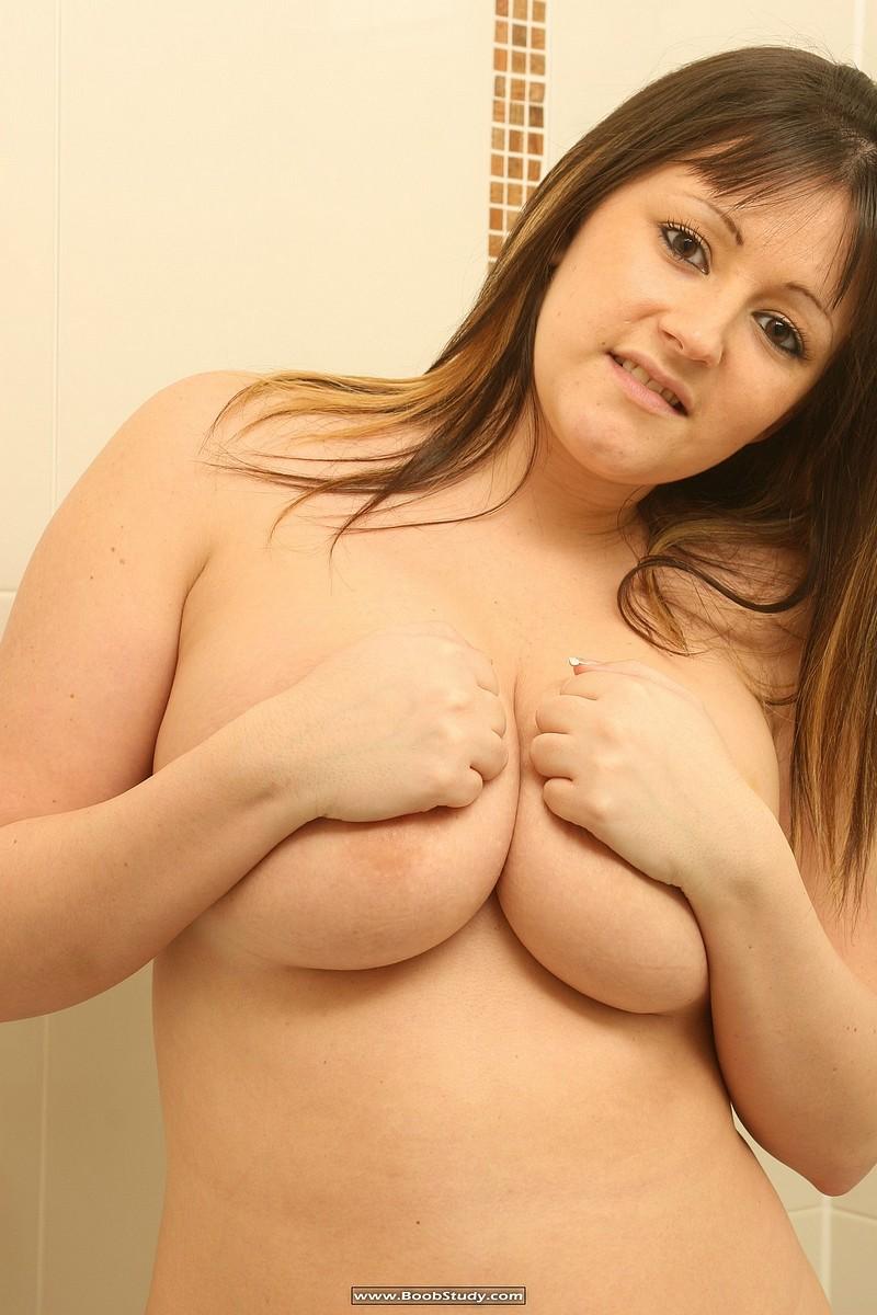 galleries boobstudy photo 268 media abi shower boobs10